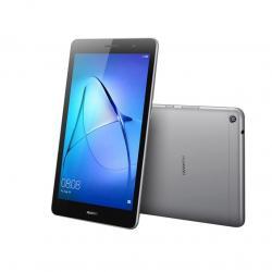 Huawei-MediaPad-T3-TAB-Kobe-L09A