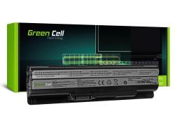 MSI-BTY-S14-CR650-CX650-FX600-GE60-GE70-11.1V-4400mAh-GREEN-CELL