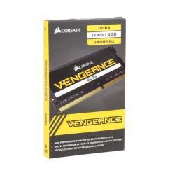 4GB-DDR4-SoDIMM-2400-Corsair-Vengeance