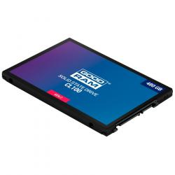 GOODRAM-SSD-CL100-480GB-SATA-III-2.5-TLC-7mm-Gen.2-RETAIL