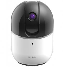 D-Link-mydlink-HD-Pan-Tilt-Wi-Fi-Camera