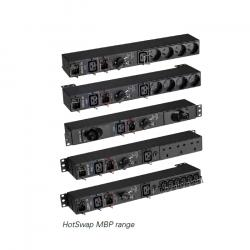 Eaton-HotSwap-MBP-IEC