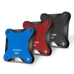 ADATA-EXT-SSD-SD600Q-480G-U3.1