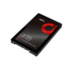 Addlink-disk-SSD-S20-1TB-SATA3-3D-NAND-560-500-MB-s-ad1TBS20S3S