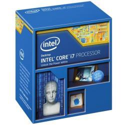 CPU-i7-4770-3.4-8M-s1150-Box