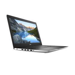 Dell-Inspiron-3580-5397184240328-