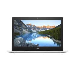 Dell-Inspiron-3581-5397184225684-