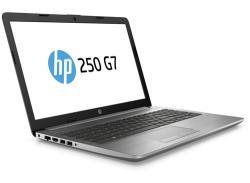 HP-250-G7-6MT09EA-