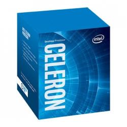 Intel-Celeron-G4900-Coffee-Lake-3.1GHz-2MB-54W-LGA1151-TRAY
