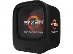 AMD-RYZEN-Threadripper-1920X-12-Core-24-Threads-3.5-GHz-up-to-4.00Ghz-32MB