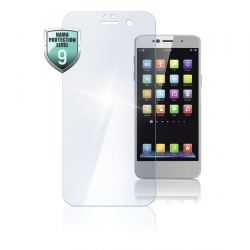 Styklen-protektor-quot-Premium-Crystal-glass-quot-za-ekran-za-Huawei-P30