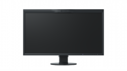EIZO-ColorEdge-CG318-4K