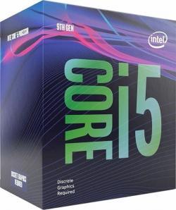 Intel-Core-i5-9400F-Box