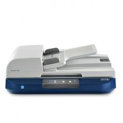 Xerox-Documate-4830i