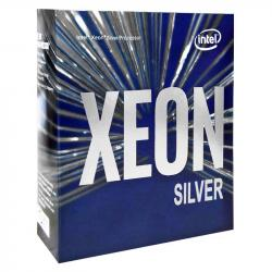 Intel-CPU-Xeon-4208-8c-3.2GHz-11MB-LGA3647