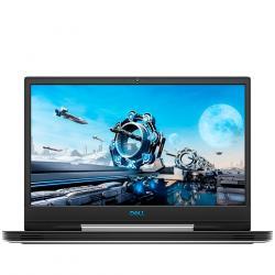 Dell-G5-15-5590-DI5590I58300H8G128G1T1050TI_WINH-14-