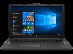 HP-255-G7-6HM11EA-