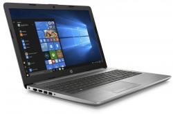 HP-250-G7-6UM08EA-