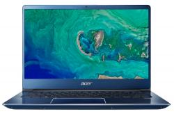 Acer-Swift-3-SF314-56G