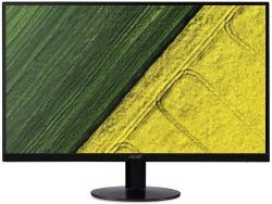 Acer-SA230Abi