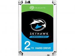 SEAGATE-SkyHawk-ST2000VX008-2TB-64MB-Cache-SATA-6.0Gb-s