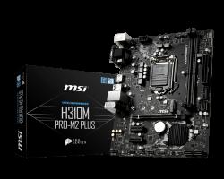MSI-H310M-PRO-M2-PLUS