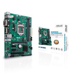 ASUS-PRIME-H310M-C-R2.0-CSM
