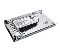 Dell-240GB-SSD-SATA-Mix-used-6Gbps-512e-2.5in-Hot-Plug-Drive-S4610-CK