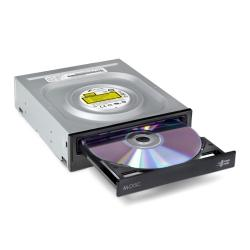Hitachi-LG-GH24NSD1-Internal-DVD-RW-S-ATA-Super-Multi-Double-Layer