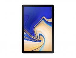 Samsung-Tablet-SM-T835-Galaxy-Tab-S4-Black