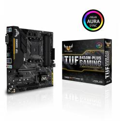 MB-ASUS-TUF-B450M-PLUS-GAMING-HDMI-DVI-4xD4