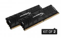 2x8GB-DDR4-4266-Kingston-HyperX-Predator-KIT