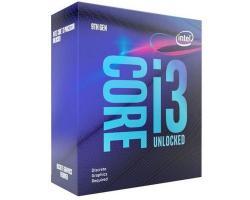 Procesor-Intel-Coffee-Lake-Core-i3-9100F