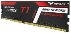 4GB-DDR4-2666-Team-Group-Elite-T1