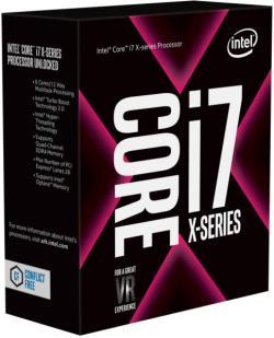 I7-7740X-4.3G-8MB-BOX-LGA2066