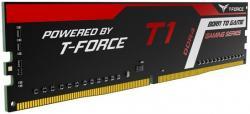 8GB-DDR4-2666-Team-Group-Elite-T1
