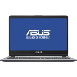 ASUS-X507UA-EJ1055