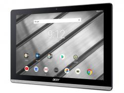 Acer-Iconia-B3-A50-K0RM