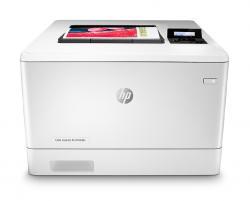 HP-Color-LaserJet-Pro-M454dn-Printer