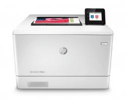 HP-Color-LaserJet-Pro-M454dw-Printer