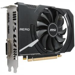 MSI-GeForce-GTX-1050-Ti-OC-GDDR5-4GB-128bit-1341MHz-7008MHz-PCI-E-3.0-x16-Retail