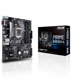 ASUS-PRIME-B365M-A-Socket-1151-300-Series-Aura-Sync-4-x-DDR4