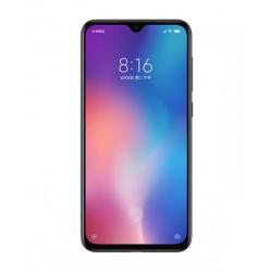 -Xiaomi-Mi-9-6-64-GB-Dual-SIM-6.39-Black