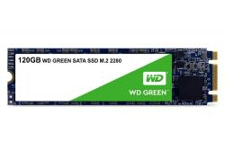 Western-Digital Green-120GB-M.2-SATA3