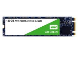 Western-DigitalGreen-120GB-M.2-SATA3