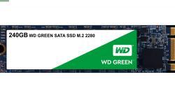 Western-DigitalGreen-240GB-M.2-SATA3