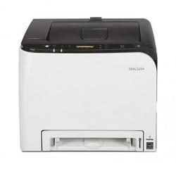 RICOH-SP-C260DNw-A4-USB-LAN-WiFi-2400x600dpi-20-str-min