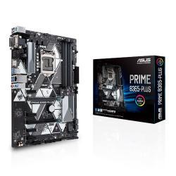 ASUS-PRIME-B365-PLUS
