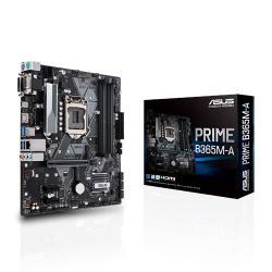 ASUS-PRIME-B365M-A