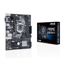 ASUS-PRIME-B365M-K